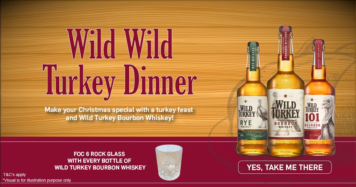 wild_wild_turkey