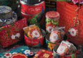 Chinese New Year Gift Sets