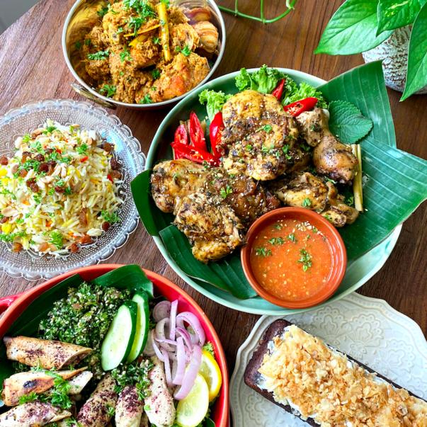 pichaeats_ramadhan_food_01