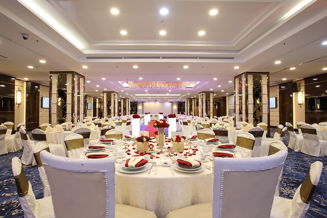 Chinese-wedding-Corus Hotel-1