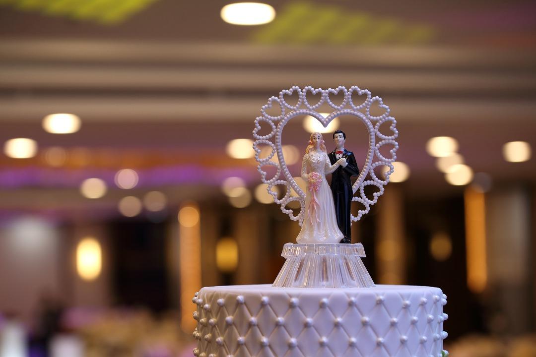Chinese-wedding-Corus Hotel-2