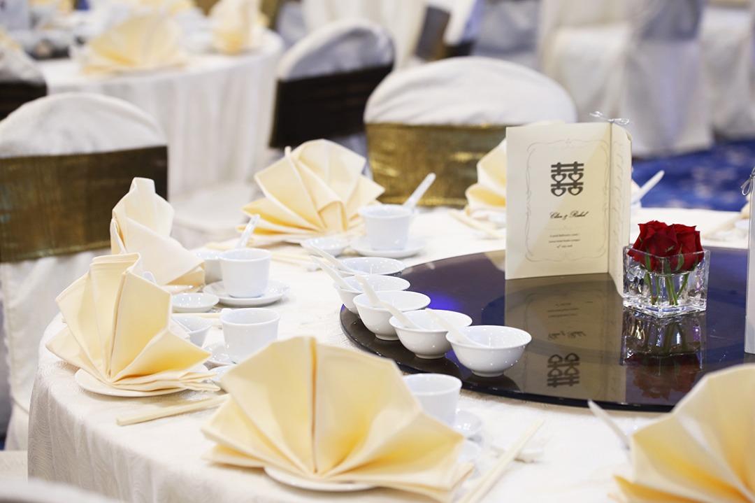 Chinese-wedding-Corus Hotel-3