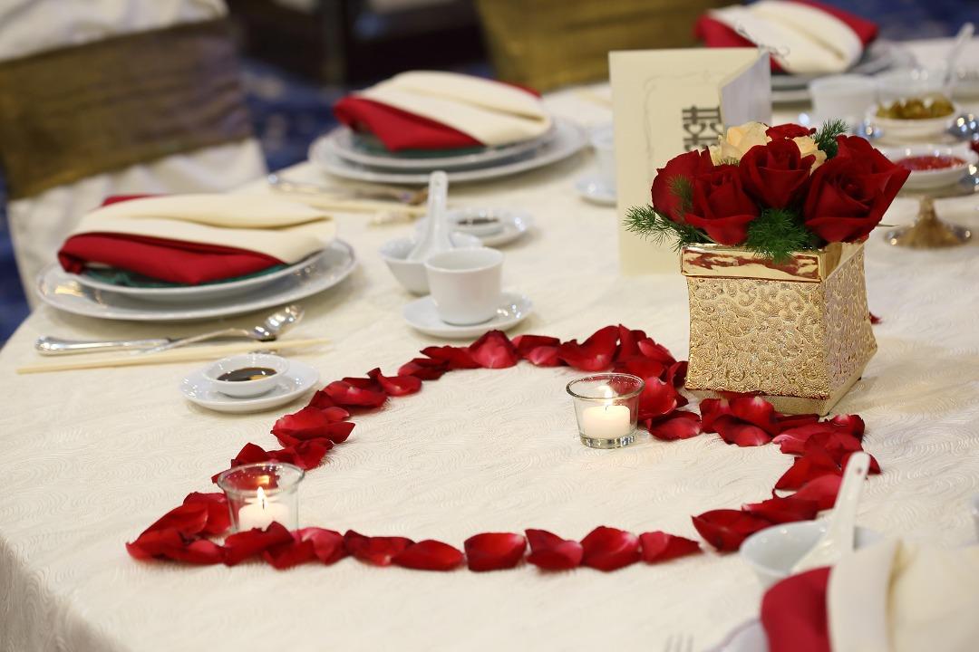 Chinese-wedding-Corus Hotel-4