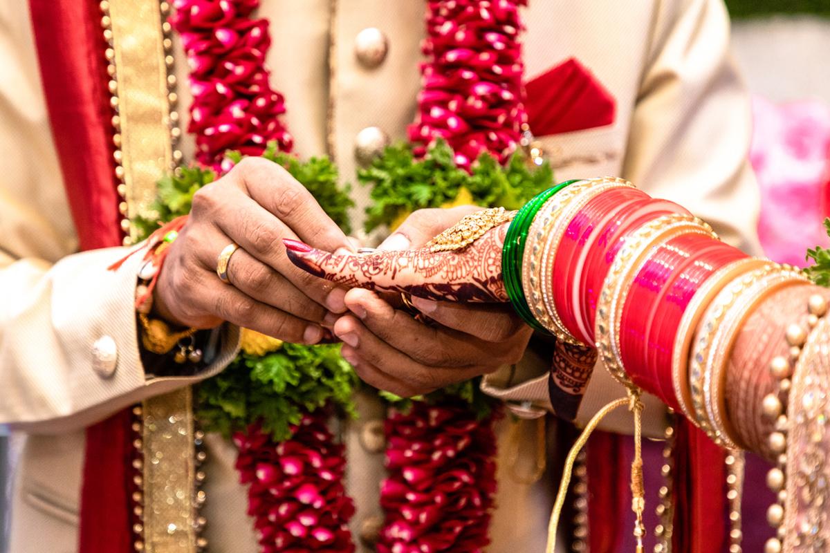 Indian-wedding-corus-hotel-1