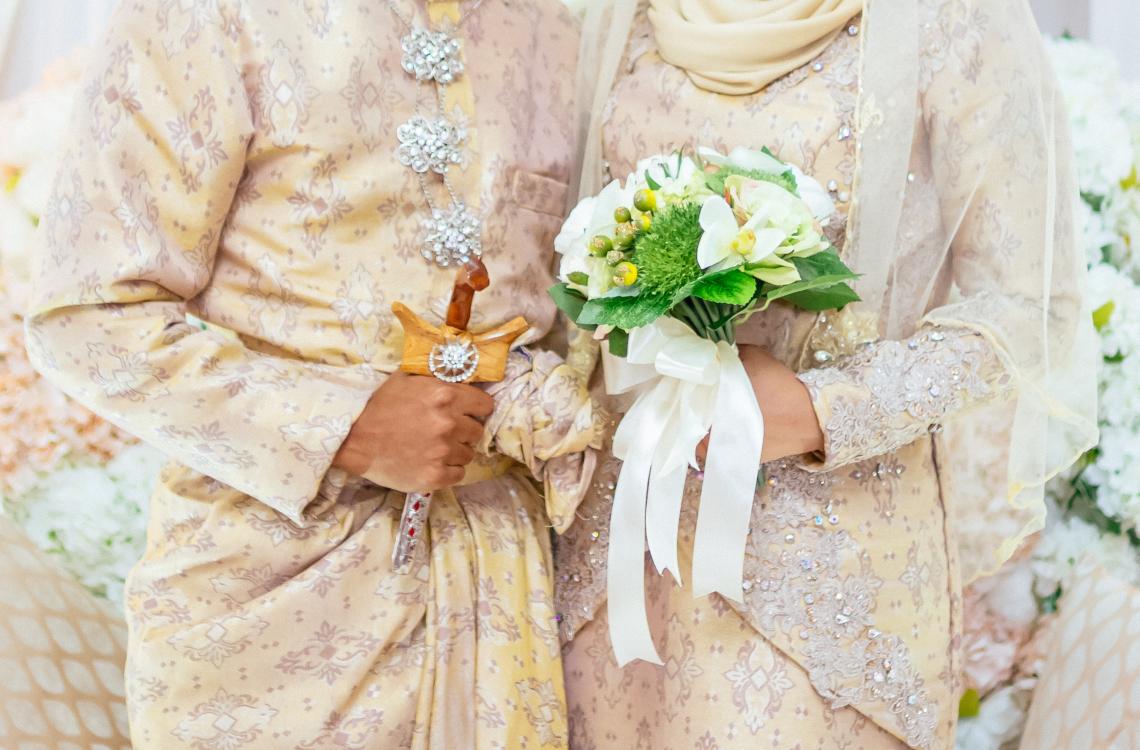 Malay-wedding-corus-hotel-1