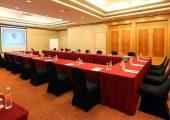 Corus Hotel KL Meeting Room
